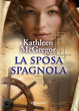 Cover of La sposa spagnola