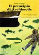 Cover of Il principio di Archimede