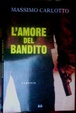 Cover of L'amore del bandito