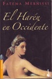 Cover of El harén de Occidente