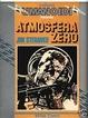 Cover of Atmosfera zero