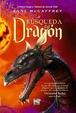 Cover of La Búsqueda del Dragón