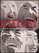 Cover of Cinesi