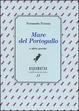 Cover of Mare del Portogallo e altre poesie