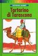Cover of Tartarino di Tarascona