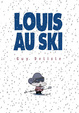 Cover of Louis au ski