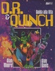 Cover of D.R. & Quinch
