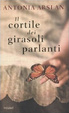 Cover of Il cortile dei girasoli parlanti