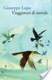 Cover of Viaggiatori di nuvole
