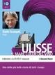 Cover of Ulisse. Il mare color del vino. Audiolibro