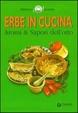 Cover of Erbe in cucina
