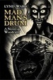 Cover of Mad Man's Drum
