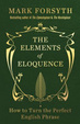 Cover of The Elements of Eloquence