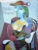 Cover of Pablo Picasso