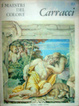 Cover of Annibale Carracci