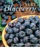 Cover of Very Blueberry