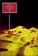 Cover of Biancaneve e i sette peccati del capitale