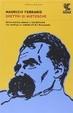 Cover of Spettri di Nietzsche