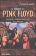 Cover of Le canzoni dei Pink Floyd