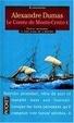 Cover of Le Comte De Monte-Cristo II