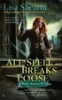 Cover of All Spell Breaks Loose