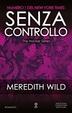 Cover of Senza controllo