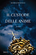 Cover of Il custode delle anime