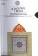 Cover of Il nostro Credo