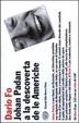 Cover of Johan Padan a la descoverta de le Americhe