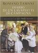 Cover of Diario di un lavapiatti di campagna