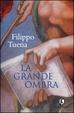 Cover of La grande ombra