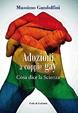 Cover of Adozioni a coppie gay