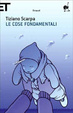 Cover of Le cose fondamentali