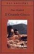 Cover of Il grande gioco