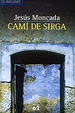 Cover of Cami de Sirga