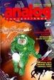 Cover of Analog Fantascienza n. 1