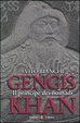 Cover of Gengis Khan