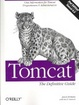 Cover of Tomcat