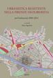 Cover of Urbanistica resistente nella Firenze neoliberista