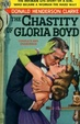 Cover of The Chastity Of Gloria Boyd