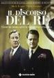Cover of Il discorso del re