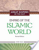 Cover of Empire of the Islamic World