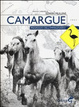 Cover of Camargue