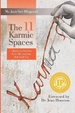Cover of The 11 Karmic Spaces