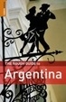 Cover of The Rough Guide to Argentina 3