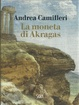 Cover of La moneta di Akragas