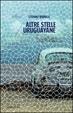 Cover of Altre stelle uruguayane