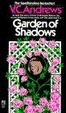 Cover of Garden of Shadows