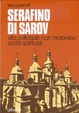 Cover of Serafino di Sarov