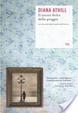 Cover of Il suono dolce della pioggia